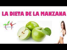 Tips De Salud N 007