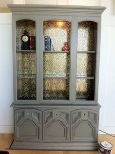 hutch#furniture arrangement #Furniture idea #modern Furniture #Furniture #Furniture diy| http://furniture.lemoncoin.org