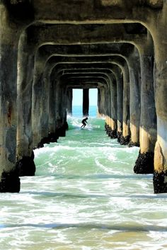 Photography: Surf