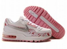 half off 6f27d 95878 Nike Air Classic BW Femme,air max france,air max fluo homme - http