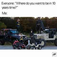 Future  If you are a Jeep Lover, check out this Jeep collection, you may like it :)  https://etsytshirt.com/jeep  #jeep #jeeplovers #ilovejeep