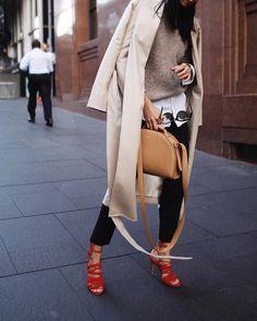 ⦿ Sydney via Europe  Lifestyle | Fashion | Photography | Travel  Snapchat: andicsinger  info@andicsinger.com  emily@chicmanagement.com.au