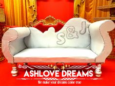 Wingback Chair, Armchair, Dreaming Of You, Accent Chairs, Dreams, Make It Yourself, Furniture, Home Decor, Sofa Chair