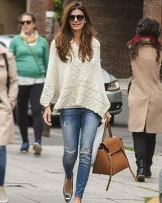 Trendy Winter Outfits How To Stay Warm And Still Look Cute And Stylish Casual Chic, Style Casual, Preppy Style, Casual Looks, Plaid Fashion, Tomboy Fashion, Look Fashion, Fashion Outfits, Estilo Tomboy