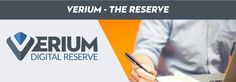 Is Verium the New Best AltCoin to Mine? Updated Review  #Verium #Vericoin #VRM #VRC #CPUmining #MiningRig #Review #Tutorial #Guide #Token #Algorithm #Altcoin #Cryptocurrency #Crypto #VeriumMining #VericoinMining