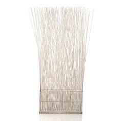 LUCES JUNTO AL CRISTAL Folding Screens, Spot Lights, Space, Crystals, Style