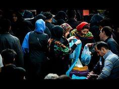 تفسیر خبر جمعه 3 مهر- تلویزیون ایران فردا