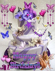 Happy birthday to my daughter love you so much you are my princess🎂 😘💞💐~ Blessed Birthday Wishes, Happy Birthday Friend Images, Happy Birthday Greetings Friends, Birthday Wishes For Daughter, Birthday Wishes And Images, Happy Birthday Dear, Happy Birthday Pictures, Birthday Wishes Cards, Happy Birthday Messages
