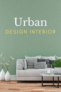 Interior decorating has often been a tricky subject for renters. #UrbanDesignInteriorHome #UrbanDesignInteriorApartments #UrbanDesignInteriorDecoration #UrbanDesignInteriorSpaces #UrbanDesignInteriorIdeas #UrbanDesignInteriorModern #UrbanDesignInteriorBedroom #UrbanDesignInteriorDiy