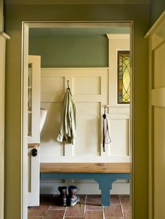 Judges Paneling Design, Pictures, Remodel, Decor and Ideas - page 4