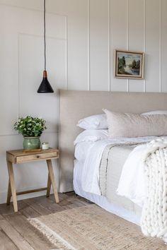 Bedroom Inspo, Home Bedroom, Master Bedroom, Bedroom Decor, Bedrooms, Bedroom Furniture, Style Deco, Interiores Design, Furniture Sale