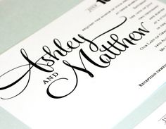 Printable Wedding Invitation  DIY  Ashley Suite by HeSawSparks, $25.00