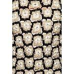 Вяжем прекрасные винтажные платья Ванессы Монторо . Сайт автора http://www.vanessamontoro.com Более подробные фото и список тэгов, по которым можно найти информацию по каждому платью находятся ЗДЕСЬ …