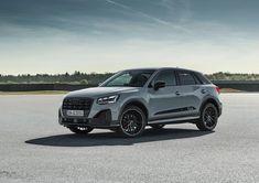 2020 Ekim Audi Q2 Fiyat Listesi Ne Oldu? Q2 35 Turbo FSI 150 hp Audi, Automotive News, Automotive Industry, Automobile, Adaptive Sports, Small Suv, Cars Uk, Sport Seats, Auto News