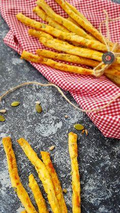 Desert Recipes, Carrots, Biscuits, Deserts, Snacks, Cookies, Canning, Vegetables, Foods