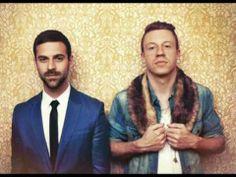 ▶ Macklemore & Ryan Lewis - The Heist