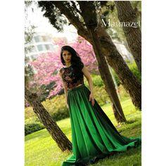 #prom#henna#stil#bride#fashion#summer#style#wedding#dress#design#