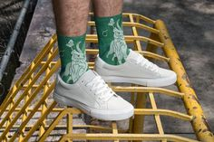 @foxandfogo posted to Instagram: Taurus socks, what?!? We love our horoscope socks, they come with the constellation, symbols and elements.   #taurus #starsigns #zodiacsigns #watersign #horoscope #zodiacs #starsign #horoscopo #sock #socklovers #sockgame #lovesocks #happysocks #sockaddict Astrology Zodiac, Horoscope, Happy Socks, Adidas Stan Smith, Constellations, Taurus, Adidas Sneakers, Gemstone, Symbols