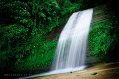 Teratoing Jhorna or Richang Jhorna (Waterfall) [Khagrachari, Bangladesh] | Flickr – Compartilhamento de fotos! Tourist Places BOLLYWOOD CELEBS IN ADVERTISEMENTS  PHOTO GALLERY  | 1.BP.BLOGSPOT.COM  #EDUCRATSWEB 2020-04-30 1.bp.blogspot.com https://1.bp.blogspot.com/-lN5IpUA34P4/XoWYs2TkwwI/AAAAAAAALPA/n94B3cy7bPYGe4NgsX1WZJsTzyI99H2XACLcBGAsYHQ/s1600/dilip%2Bin%2BAd.jpg