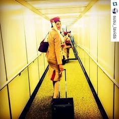 @susu_lavida Come fly with me back to Dubai!. #topstewardesscom #crewlife #crew #emiratescabincrew  #Summer #travelgram #travel #instadaily #instagood #instagrammer #Singapore #Houston #Texas #Dubai #Crewfie #Airline #Aircrew #Flightcrew #Sky #flight #plane #flightattendant #myemiratesairline #emiratesglobalista #BeingThere #avgeek #Aviation #lifeabovetheclouds #AngelsAirways  #cabincrewgirls by angelsairways