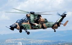 Navy helicopters | Military Helicopters Wallpaper 1920x1200 Military, Helicopters ...   (Nice dress...)