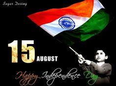 Get Free India Independence Day Wallpapers HD 1