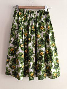 Designer, My Style, Skirts, Closet, Inspiration, Fashion, Guys, Biblical Inspiration, Moda