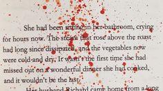 Horror Short ANNIVERSARY Seeks Funding!