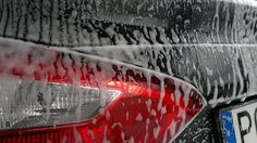 Top Tips For Buying A Car Wash Business For Sale In Melbourne