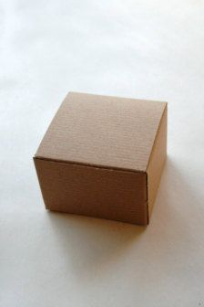 Bags & Boxes in Gift Wrapping - Etsy Craft Supplies