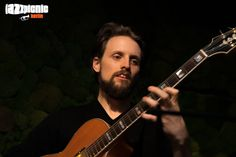 Jazz Picnic Berlin Jam Session 1498669786 60.jpg (1620×1080)