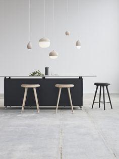 vosgesparis: Danish design | Mater                              …