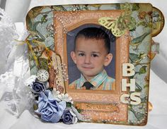 Album for my son, Hunor. My Works, Sons, Album, Frame, Home Decor, Picture Frame, Decoration Home, Room Decor, My Son