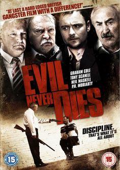 Evil Never Dies 2014 watch full hd movie online free|latest movie free watch|Latest 2014 Action movies watch full online free|hd movie online