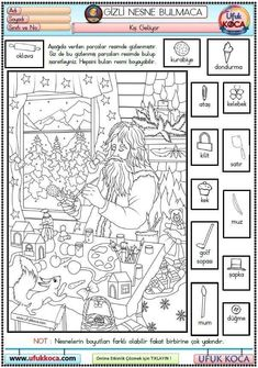 Hidden Pictures, Hidden Objects, Coloring Pages For Kids, Puzzles, Diagram, Games, Hidden Images, Coloring Pages For Boys, Coloring For Kids