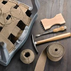 Möbelrenovering Handicraft, Tips, Ideas, Craft, Advice, Craft Items, Thoughts