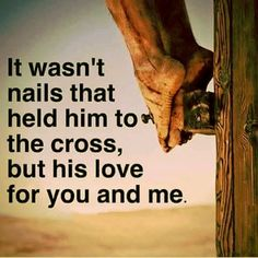 I love you so much JESUS 🌹thank you for loving all of us. Prayer Quotes, Bible Verses Quotes, Bible Scriptures, Faith Quotes, Religious Quotes, Spiritual Quotes, Jesus Christ Quotes, Jesus Christus, Jesus Pictures