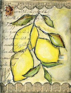 lk_tuscanfruit_lemons.jpg
