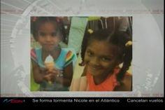 Al Menos 4 Personas han Muerto Tras El Paso Del Huracán Matthew en el País
