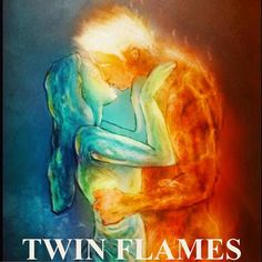 http://twinflames-at-twilight.tumblr.com/ #Repost @twinflames_lovers with @repostapp.  Taking things Personal Twin flames have a tendency to take things very personal with one another due to their heighten feelings and senses. They also seem to have direct access codes to each others old unresolved wounds and memories. This can drive you crazy if youre not prepared to do the inner work it takes when it all explodes in your awareness. The relationship can then appear to feel heavy and too…