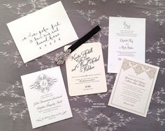 Wedding Invitations Columbus Ohio is the best ideas you have to choose for invitation example