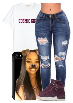 """""""170"""" by jalay ❤ liked on Polyvore featuring Speck and NIKE"""