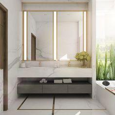 Everything About Incredible Showers Modern Bathroom Sink, Master Bedroom Bathroom, Bathroom Tile Designs, Minimalist Bathroom, Downstairs Bathroom, Contemporary Bathrooms, Modern Bathroom Design, Bathroom Interior Design, Bathroom Ideas
