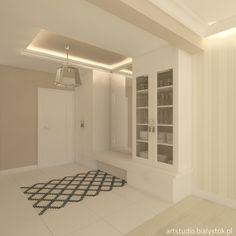 classical interior - hall | artstudio