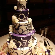 say cheesecake wedding cakes chocolate cheesecake wedding cake the day we say i do 19686