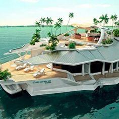 Orsós – Σκάφος νησί