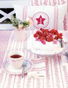 Liebes Frühstück...? Traumgeschirr von Greengate!!!!  Hier bei uns: www.stielreich.at