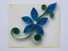 quilling projects ideas - Yahoo Image Search Results