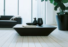 Tila - Design kalusteita ja valaisimia  - Nara