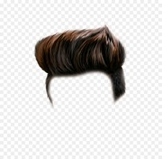hairstyle png for picsart Background Wallpaper For Photoshop, Blur Image Background, Black Background Photography, Photo Background Images Hd, Studio Background Images, Background Images For Editing, Picsart Background, Photoshop Hair, Photoshop Images